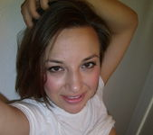 Share My GF - Jenessa 12