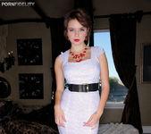 Russian House Wife - Marina Visconti 2