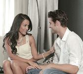 Get In Too Deep - Layla Sin, Jay Smooth 18