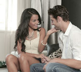 Get In Too Deep - Layla Sin, Jay Smooth 19