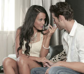 Get In Too Deep - Layla Sin, Jay Smooth 20