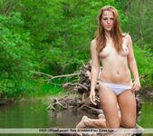 Amber - Mai  E. - Femjoy 3