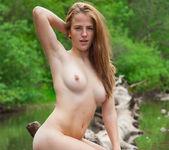 Amber - Mai  E. - Femjoy 8