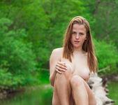 Amber - Mai  E. - Femjoy 11