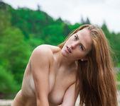 Amber - Mai  E. - Femjoy 12