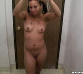 Share My GF - Erotica 3