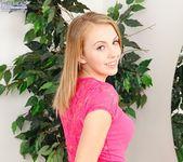 Jenna Marie - Karup's Hometown Amateurs 2