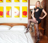 Foxy Love - Ready For It - Anilos 2