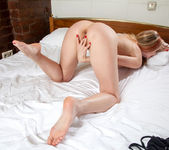 Foxy Love - Ready For It - Anilos 22