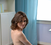Anne Teilor - Nubiles 20