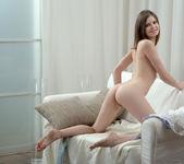 Anne Teilor - Nubiles 15