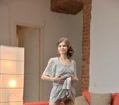 Anne Teilor - Nubiles 6
