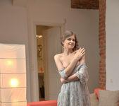 Anne Teilor - Nubiles 9