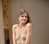 Anne Teilor - Nubiles 10