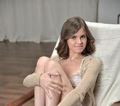 Anne Teilor - Nubiles 3