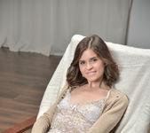 Anne Teilor - Nubiles 4