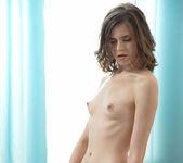 Anne Teilor - Nubiles 17