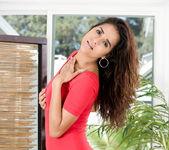 Abby Lee Brazil - Nubiles 2