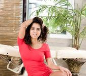 Abby Lee Brazil - Nubiles 5