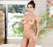 Abby Lee Brazil - Nubiles 13