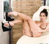 Abby Lee Brazil - Nubiles 16