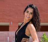 Abby Lee Brazil - Nubiles 4