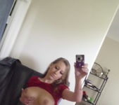 Share My GF - Lizzy 4