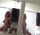 Share My GF - Lizzy 9