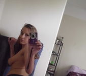 Share My GF - Lizzy 12