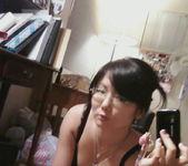 Share My GF - Chiyoko 2