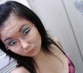Share My GF - Chiyoko 10