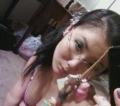 Share My GF - Chiyoko 13