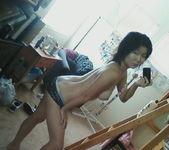 Share My GF - Chiyoko 17