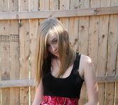 Mandy Roe - Roses - SpunkyAngels 4