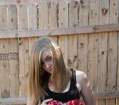 Mandy Roe - Roses - SpunkyAngels 6