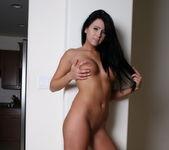 Chloe James - Pink & Black - SpunkyAngels 20