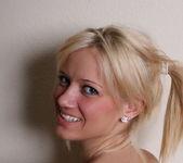 Danielle Lynn - Pigtails - SpunkyAngels 2