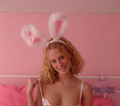 Lucky - Happy Easter - SpunkyAngels 2