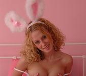 Lucky - Happy Easter - SpunkyAngels 9