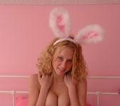 Lucky - Happy Easter - SpunkyAngels 10
