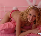 Lucky - Happy Easter - SpunkyAngels 15