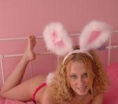Lucky - Happy Easter - SpunkyAngels 20