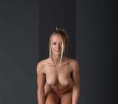 Gorgeous - Carisha - Femjoy 9