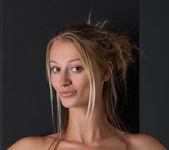 Gorgeous - Carisha - Femjoy 12