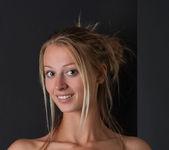 Gorgeous - Carisha - Femjoy 13