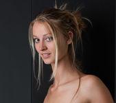 Gorgeous - Carisha - Femjoy 16