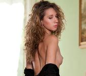 Undress Me - Nora E. - Femjoy 3