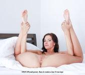 Fresh - Lauren - Femjoy 7