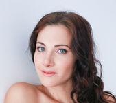 Fresh - Lauren - Femjoy 12