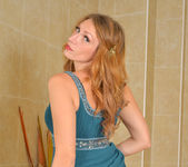 Ava Austen - Beauty Divine 2